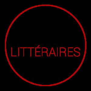 logo instants littéraires