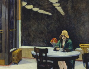 automat_Edward_Hopper_Sarinagara_Philippe_Forest