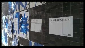 instants-littéraires-#Prairie-Part-dieu-mur